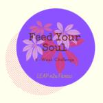 LEAP n2u Fitness Feed Your Soul Program