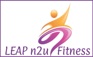 leapintoyoufitness logo